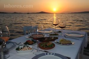 Sızmahan Hotel & Restaurant