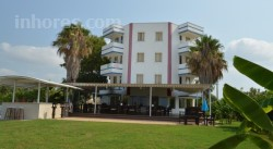 Skys Hotel