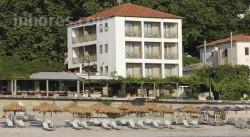Sofokles Hotel