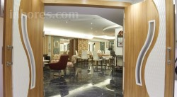 Soyiç Otel
