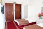 Soykan Hotel