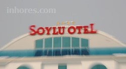 Soylu Otel