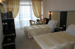 Sözer Hotel