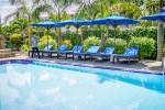 St.Lachlan Hotel & Suites