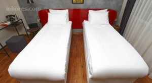 Sub Karakoy Hotel