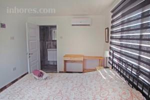 Sun Rays Hostel