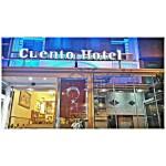 Taksim Cuento Hotel
