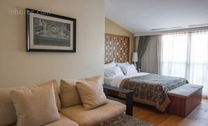 Taksim Prelude Hotel