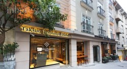 Taksim Premium Hotel