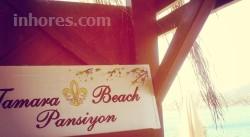 Tamara Beach Pansiyon