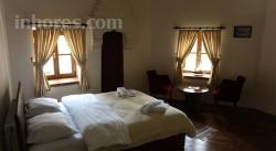 Edirne Otelleri : Taşhan Hotel