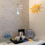 Tempo Fair Suites (Airport)