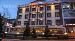 Teona Otel