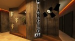 The Biancho Hotel