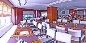The Green Park Hotel Bostancı