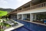 The Lifeco Phuket Well-Being Detox Center