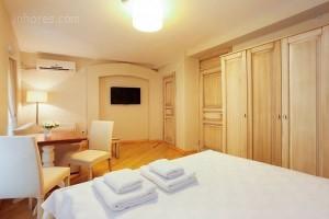 The Loft Istanbul