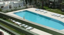 The Luvi Hotel