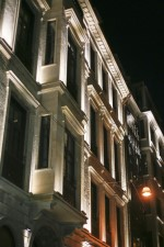 The Public Hotel İstanbul