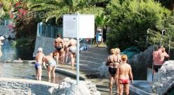 Thermemaris Health & Spa Resort