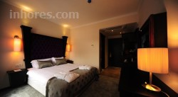 Blueberry Boutique Hotel