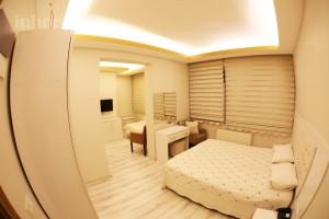 Tokat Royal Otel