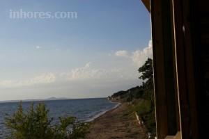 Troas Beach Hotel