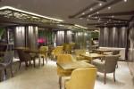 Türkeli Otel Cafe & Restaurant