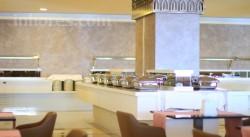 Turunç Premium Hotel