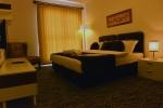 Tüyap Fuar Suite