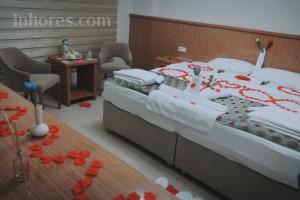 Umur Hotel