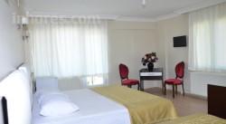 Uzunhan Hotel