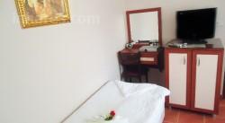Vatan Otel