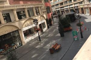 Venezia Miemar Residence