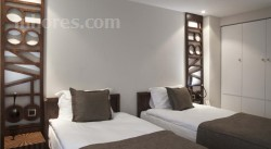 Victory Hotel & Spa İstanbul