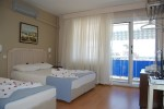 Villa Dedem Hotel