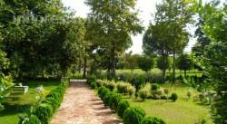 Villa Kırkpınar