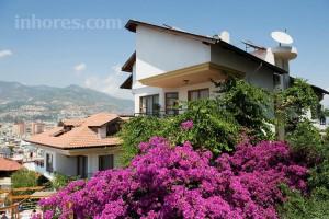 Villa Sonata Otel