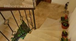 Villa Sphendone Suite