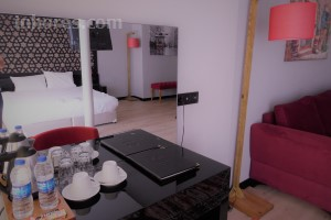 Vvr Hotel