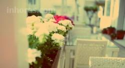 White Palace Otel