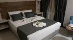 Adıyaman Merkez Otelleri : White Star Hotel