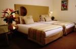 Wow İstanbul Hotel