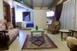 Yaprak Hotel