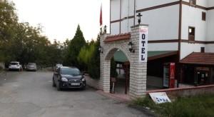 Karabük Otelleri : Yavuzlar Otel