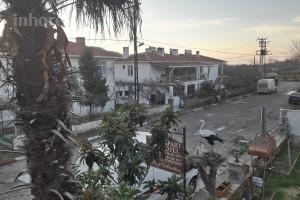 Yenibademli Konuk Evi Otel