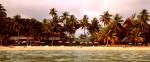 Yuyu Golden Beach