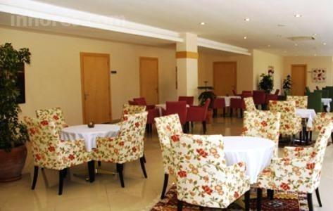 Tripolis Hotel