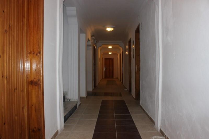 Tuana Otel