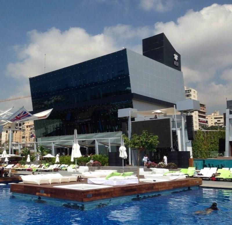 Veer Boutique Hotel & Resort